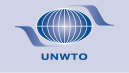 unwto july2011 logo